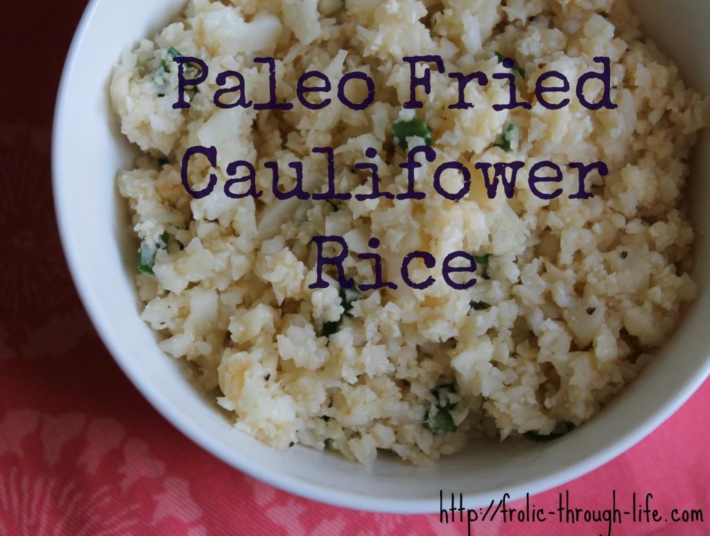 paleo_rice
