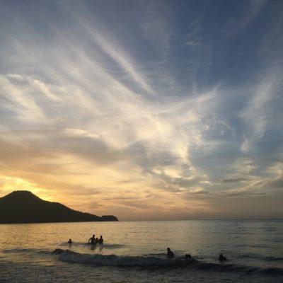 Costa Rica: Riu Palace Guanacaste