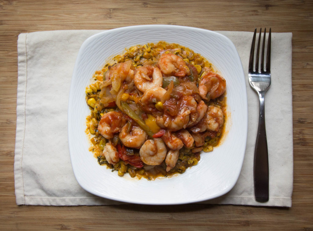 Quick Dinners for Busy Families: A Freshly Review
